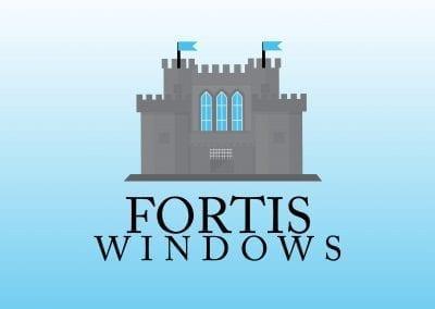 Fortis Windows