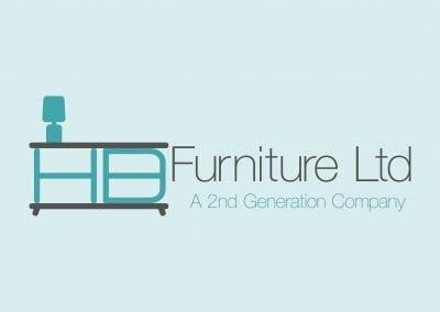 HB Furniture Limited