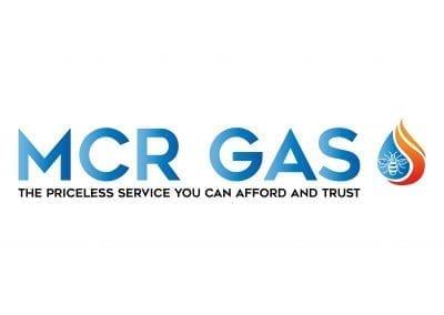 MCR Gas