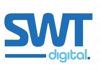 SWT Digital