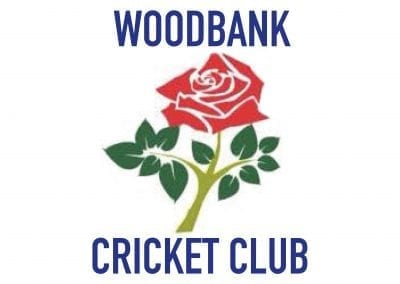 Woodbank Cricket Club