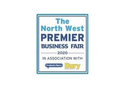 The North West Premier Business Fair